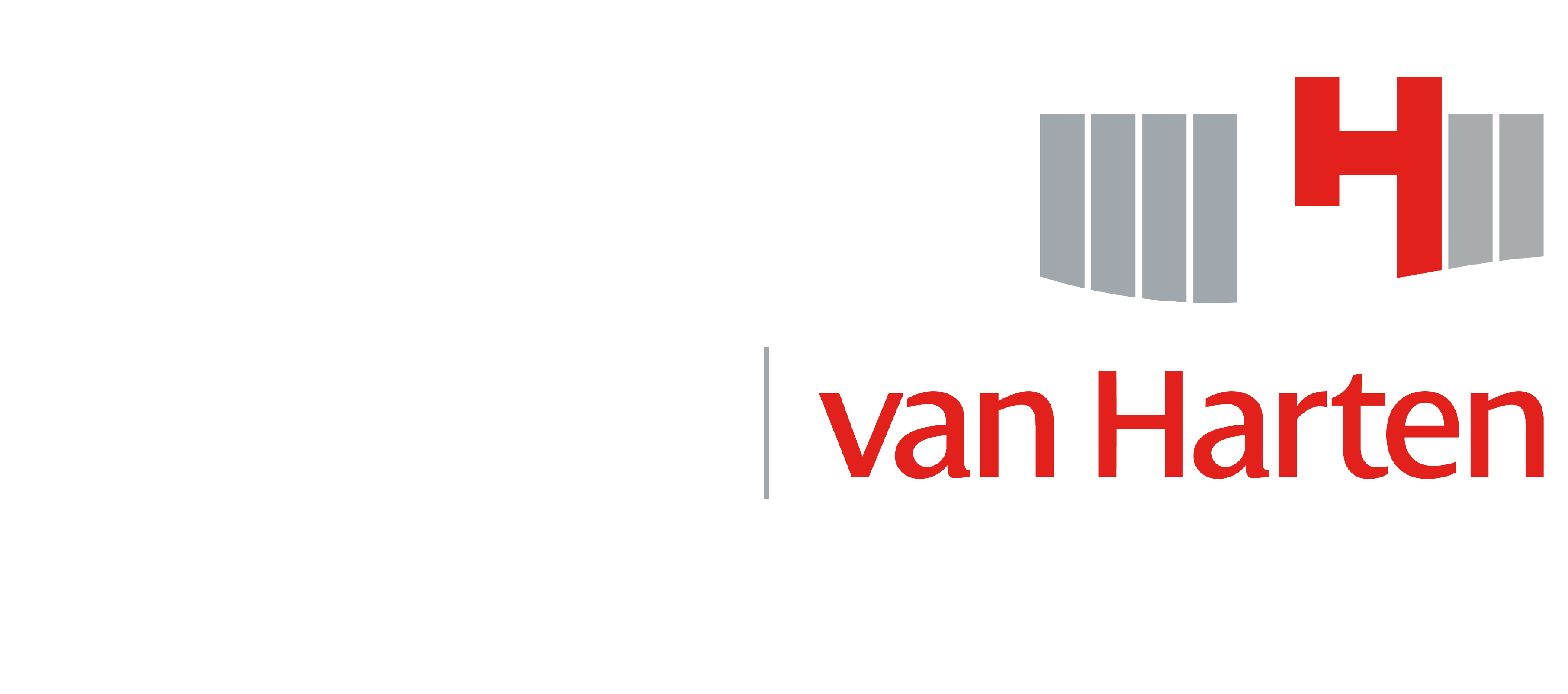 Hardeman | van Harten